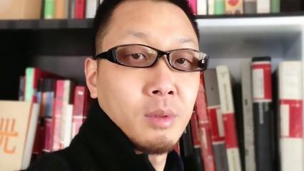 """【9号沙龙】顾鹏:""""设计的边界"""""""